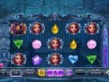 Beauty and The Beast online free slot