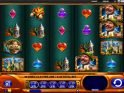 Online slot machine Bier Haus with no deposit