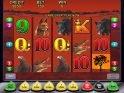 Online free casino game Big Red