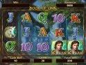 No deposit game slot Book of Una online