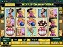 Free slot game Bowling no deposit