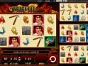 Bruce Lee - Dragon's Tale casino free game