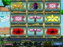 Play slot machine for fun Butterfly Classic