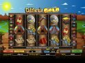 Casino free slot game California Gold