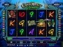Cash Money Mermaids slot machine for fun