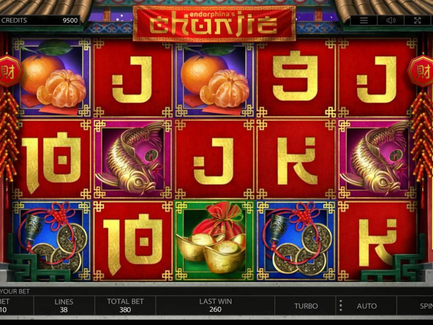 Best free online roulette