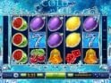 Online casino slot machine Cold as Ice