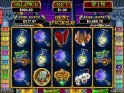 Count Spectacular free online slot