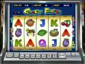 Play free online casino game Crazy Fruits