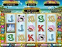 Spin casino game Crystal Waters online