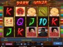 Play free online slot for fun Dark Ninja