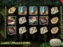 Casino free game Dawn of the Dinosaurs no deposit