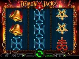 Charlie the cat slot machine online wazdan stocks strategy