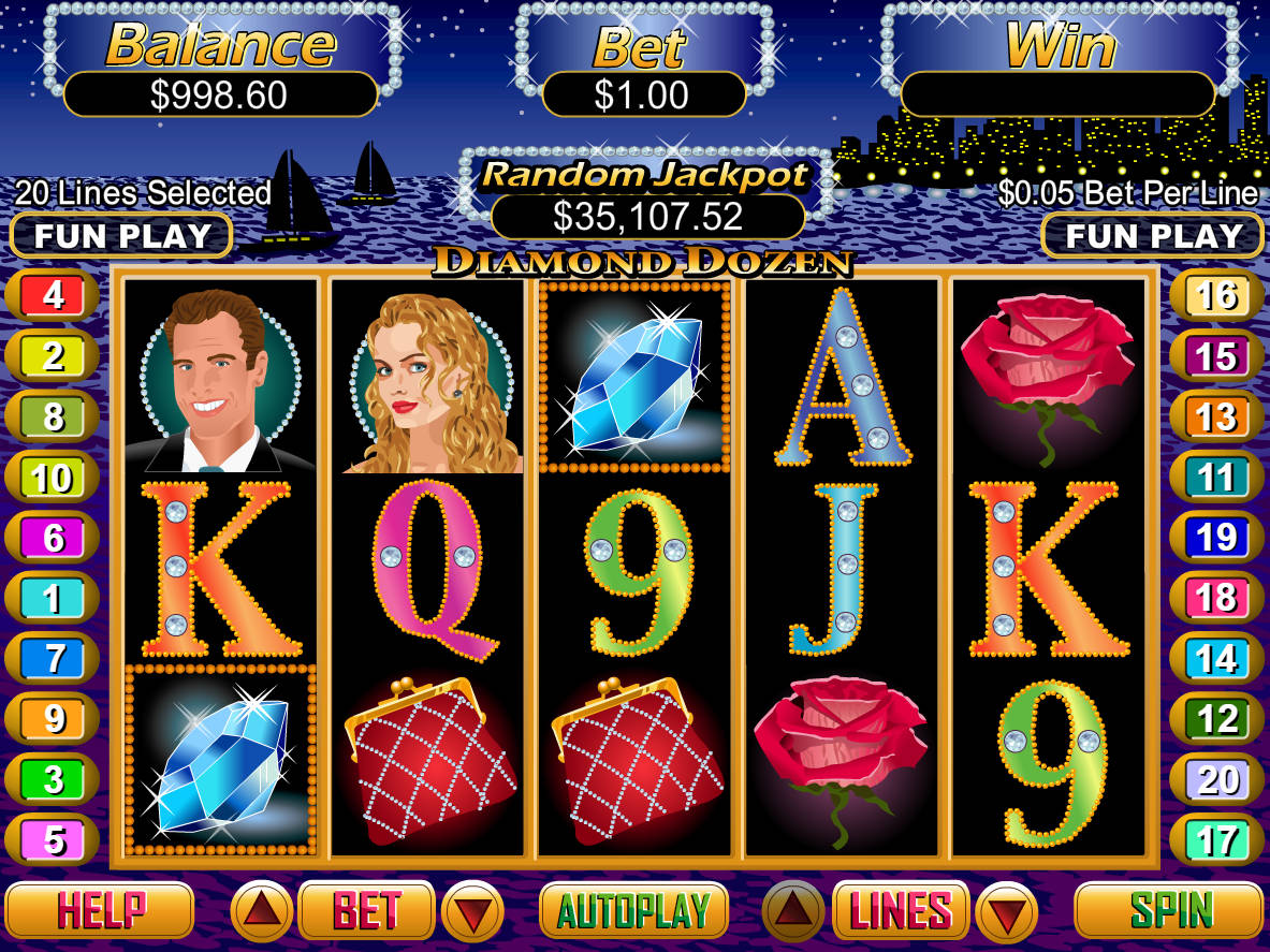 Unwrap Reel Wins and Play the 5 Best Slots for the Holidays