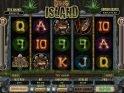 Free online game Dino Island no deposit