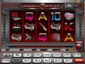 Slot machine for fun Double Agent
