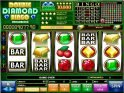 Double Diamond Bingo free slot machine online