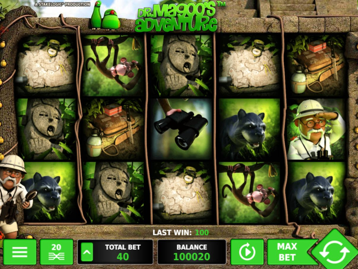 Royal ace no deposit free spins