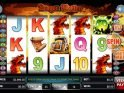 Dragon Master online free game no deposit