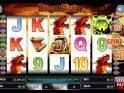 Dragon Master online free game no deposit