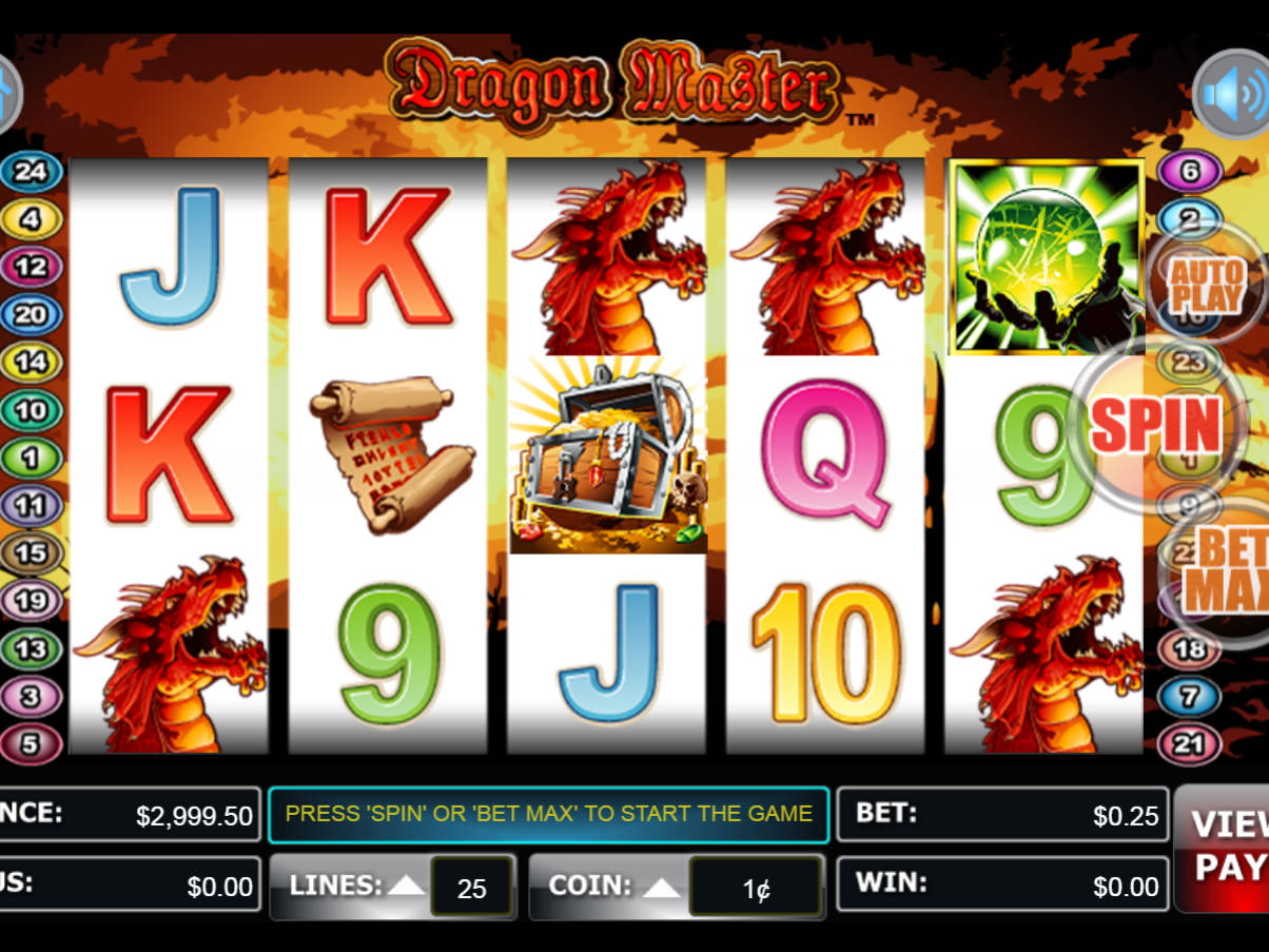 dragon master 888 slot machine play free online game. Black Bedroom Furniture Sets. Home Design Ideas