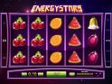 Free slot machine Energy Stars no deposit
