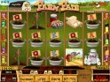 Online slot game Farm Fair no registration