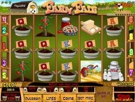 Online slot game Farm Fair no registration