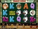 No download slot game Forest Fever