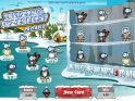 Freezing Fuzzballs online slot game
