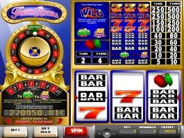 French Riviera online free game for fun