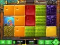 Online slot machine Fruit Smasher no registration