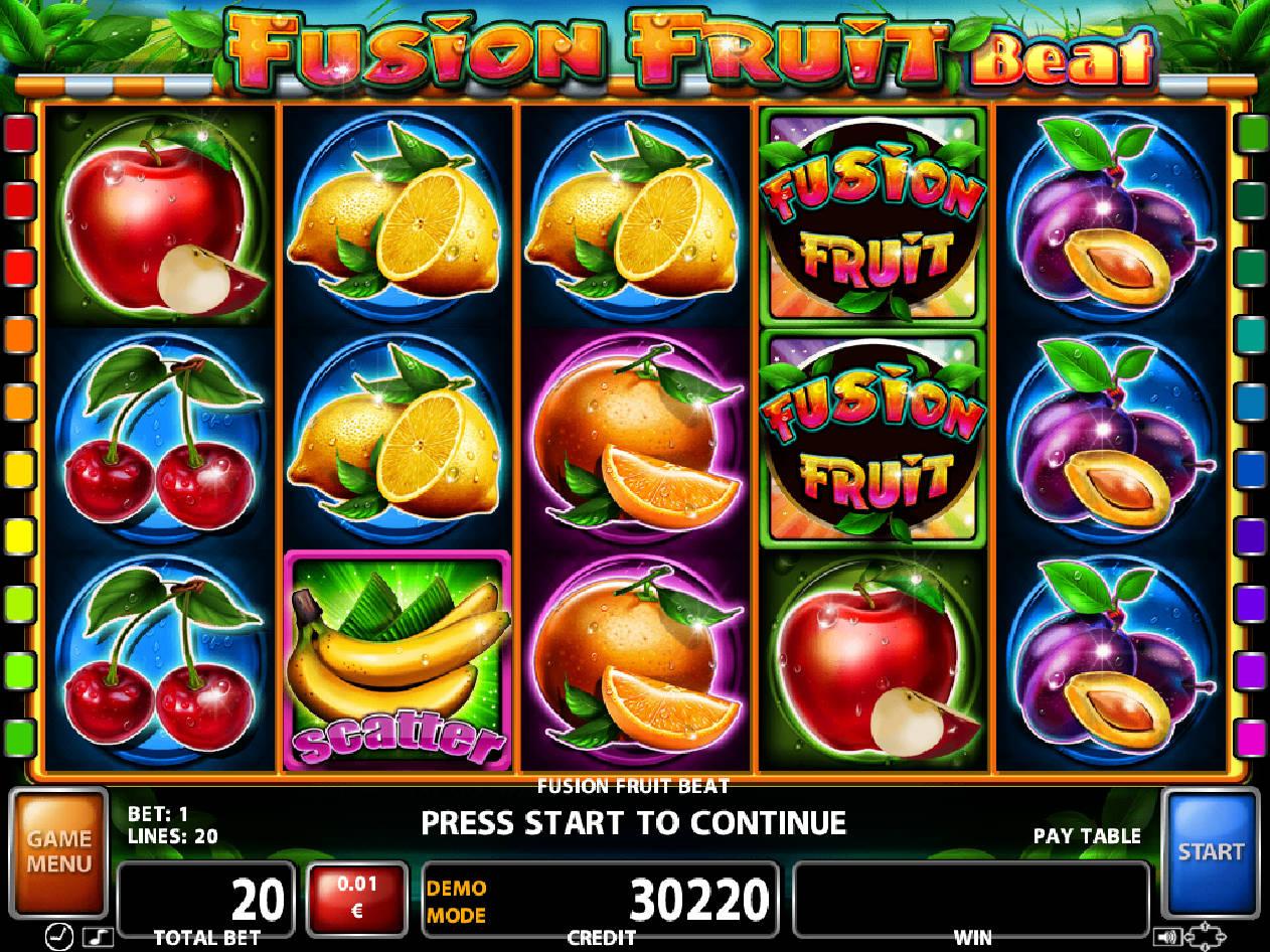 Beat slot machines online roulette electronique astuce