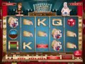 Online free slot machine Game Show