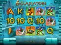 Free casino online game Gladiators