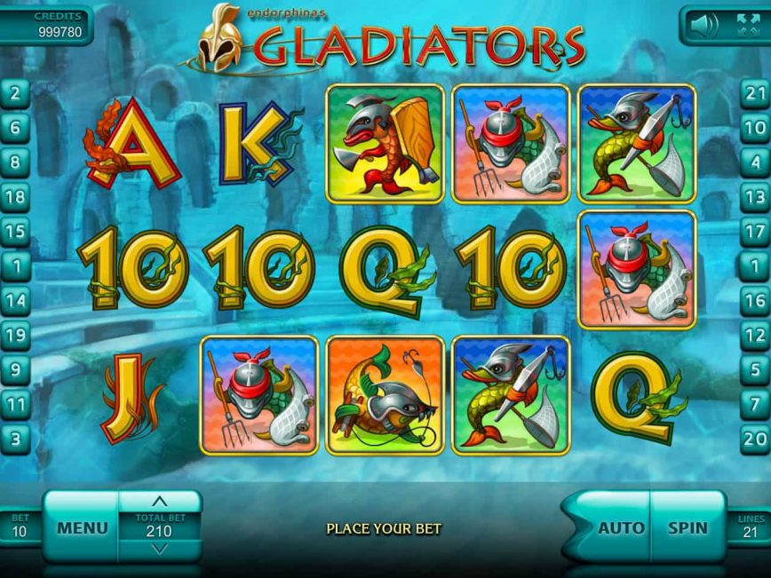 How to withdraw money from paddy power casino