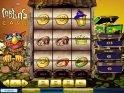 Spin no deposit game Goblins Cave