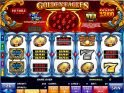 Casino free slot machine Golden Eagles
