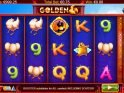 Golden Hen free slot game online