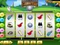 Slot machine for fun Golden Tour online