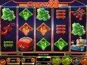 Great 88 no deposit slot machine online