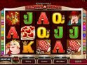 Casino free slot machine Hearts and Tarts