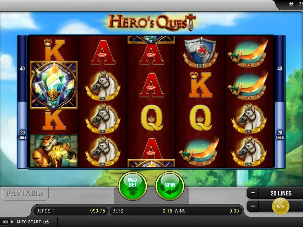 online slot | Euro Palace Casino Blog - Part 17