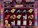 No deposit slot machine Hight Fashion