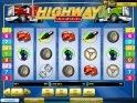 Online slot game Highway Kings no deposit