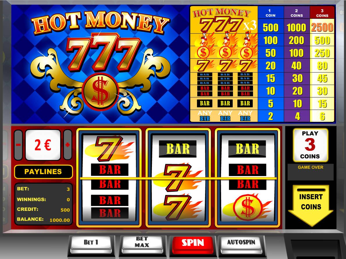 Play slots игровые автоматы на деньги вулкан игровые аппараты официальный сайт