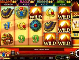 Free Slot Machine Games With Free Spins Play 7 400 Online Slots