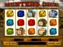 Play casino slot machine Hunter´s Dice online