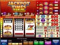 Jackpot Times V.I.P.