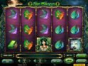 Free slot machine Jade Magician
